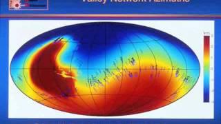 Carl Sagan Lecture, Maria T. Zuber - AGU Fall Meeting 2000
