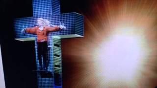 "Madonna ""Desecration Of The Bride"" Arrival Of Fallen Angels"