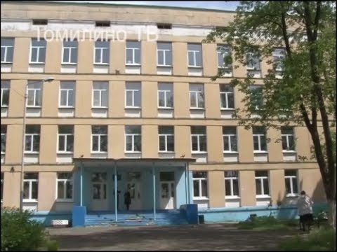 Новости с красногвардейского района