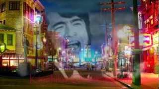 追悼、尾崎紀世彦さん 圧倒的な存在感、伸びやかな歌声、豊富な声量、素...