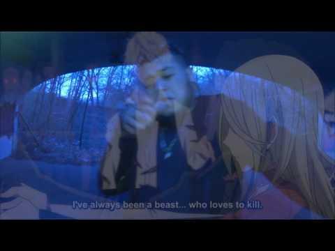 Kenny Orlando - Re-Generation (Official Video) 4K