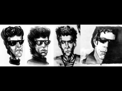 The Velvet Underground Played At My High School - Kickstarter campaign
