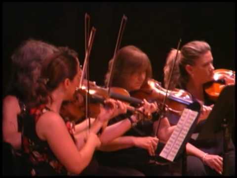 Haydn Surprise Symphony Movement 2