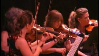 Haydn Surprise Symphony Movement 2
