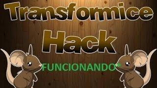 Transformice Rato Leve + Anti-ban 2018 (Hacker Permanente)