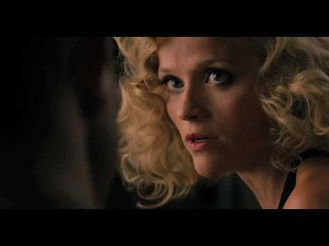 Water For Elephants -  A Magnificent Love Story