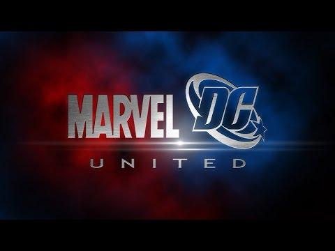 All Time Greatest SuperHero Movie Soundtrack Mix 2015