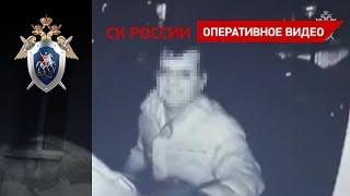 Покушение на убийство женщины на севере Москвы