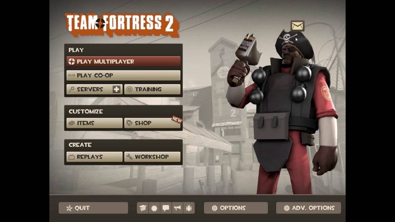 how to get a premium tf2 account for free