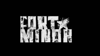 Fort Minor - Where