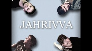 Jahrivva - Are you ready...