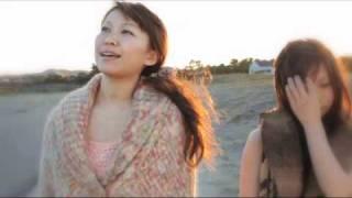 iTunes→http://bit.ly/bxnOFP 『ゆうみ』と『あさみ』の従姉妹同士のア...