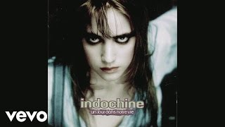 Watch Indochine Dici Mon Amour video