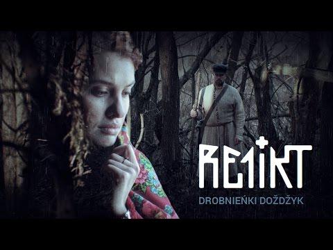 Re1ikt – Дробненькі дожджык (Best Belarusian music video 2018)