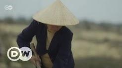 Wetterextreme in Vietnam | DW Deutsch