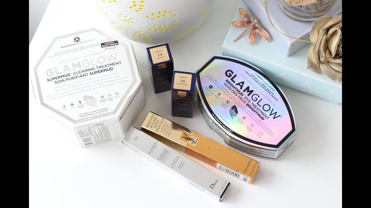 Download Haul: ICI Paris XL kortingsactie | BeautyLoves