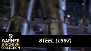 Steel (Preview Clip)