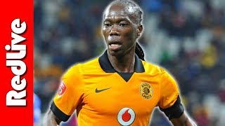 Over 30 years ABSA Premiership players still performing