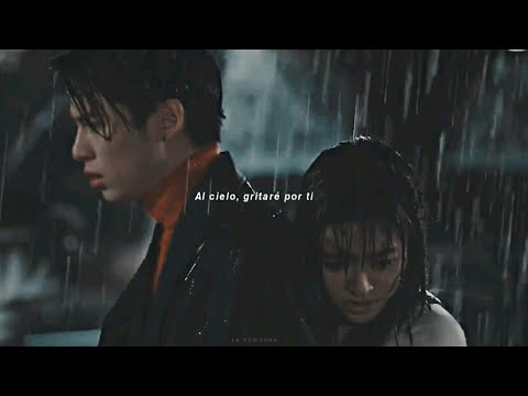 Dylan Wang / Don't Even Have To Think About It (SUB ESP) - Meteor Garden 2018 OST