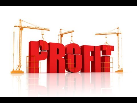 How to do 100 % safe and guaranteed profit strategy for intraday trade in Hindi