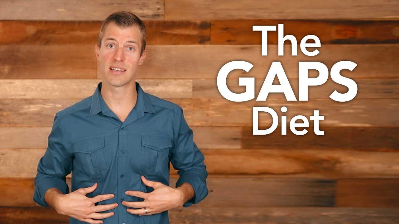 Download The GAPS Diet