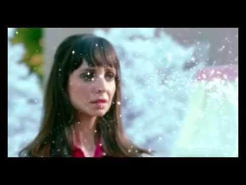 Trailer do filme Merry Matrimony