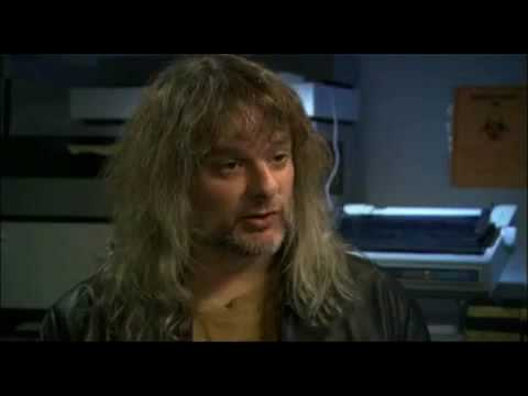 David Chalmers on Consciousness