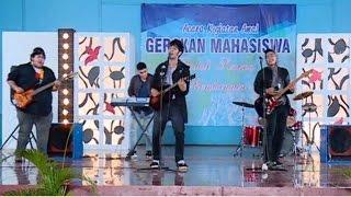Anak Langit: Geng Rainbow Bernyanyi di Acara Amal | Episode 140