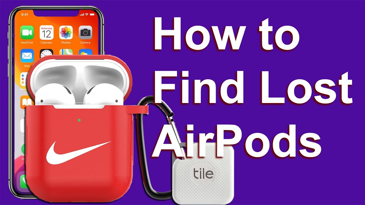 turn on live listen without AirPods   how to use AirPods to spy ...