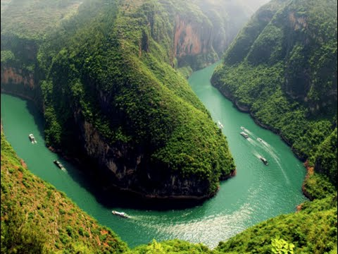 Top 10, longest river in the world, largest river in the world, longest river, world longest river,