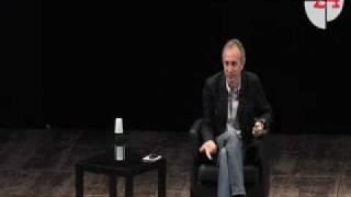 Marco Travaglio al Festival del giornalismo di Perugia. Monologo integrale