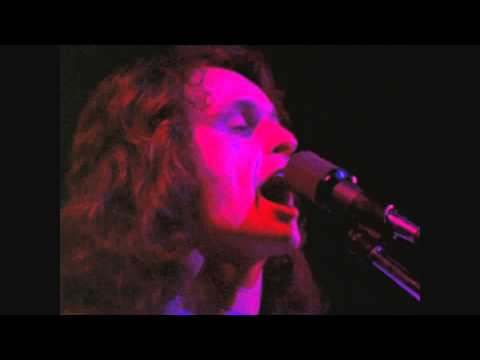YesSongs #7: YES - Roundabout
