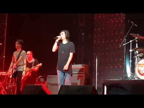 Sheila On 7 - Berhenti Berharap (Live In Kuala Lumpur Feb 2018)