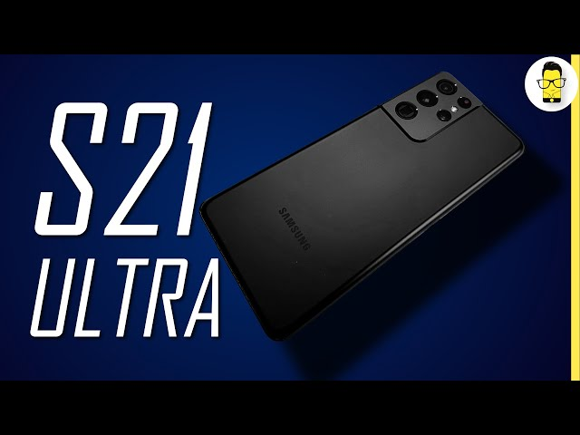 Samsung Galaxy S21 Ultra 5G review: Does the Exynos 2100 overheat? | Price starts at Rs. 1,05,999