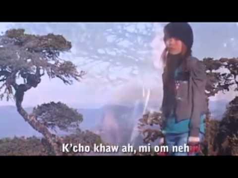 Mindat cho song
