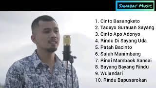 Full Lagu Lagu Minang Cover Terbaru Dan Terbaik 2019 - 10 Best Song Cover #MrX