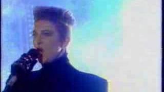 Desireless Voyage Voyage Peter 39 s Pop Show 1987
