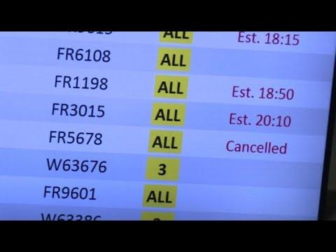 ryanair-pilots-suspend-strike-in-italy-union
