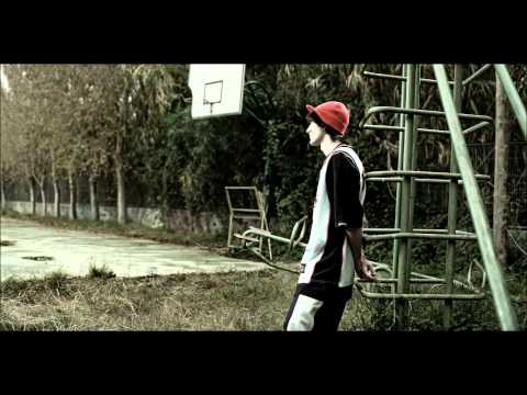 Bazzel - Sigo siendo aquel (Con Porta) [2006]