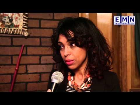 EMN on Business and Investment Forum for Ethiopian Diaspora