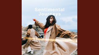 Provided to YouTube by NexTone Inc. センチメンタルジャーニー · RYOSUKE SUNSET Sentimental Journeys Released on: 2019-02-13 Auto-generated by ...