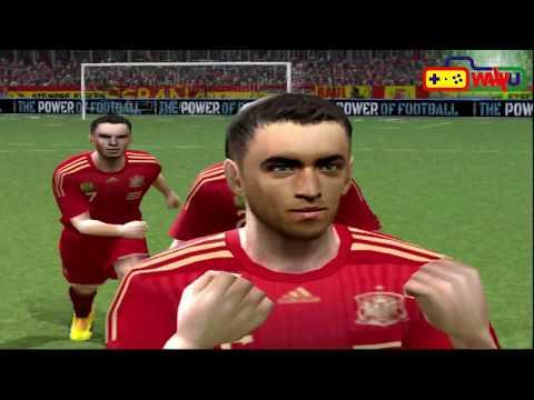 CHEAT DAN TRIK WINNING ELEVEN 2020 PS2 AGAR BISA ...