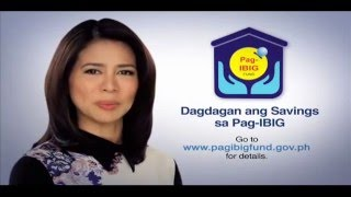 your pag ibig contributions for ofw locally employed pinoy etc earns interest