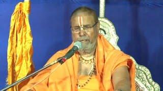 Swami Mohandas Ji Bhajan Prabhuji Mere Avgun Chit Na Dharo Jaipur Kirtan 29 Sep 2012