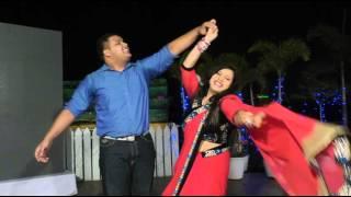 Yeh Raatein- A Beautiful Song By Even More Beautiful People- Shovi Mausi & Shashi Mausa