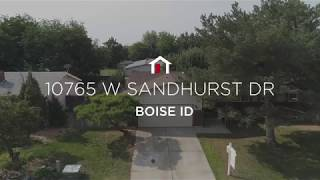 10765 W SANDHURST DR