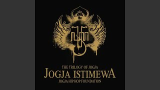 Download Lagu Jogja Istimewa MP3