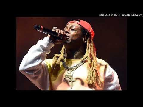 Rezin (Lil Wayne x Drake x Punchlines Beat) | 2018