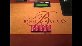 Poker Vlog Episode 41: Bike Too Vegas