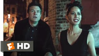connectYoutube - Office Christmas Party (2016) - Members Only Scene (9/10) | Movieclips